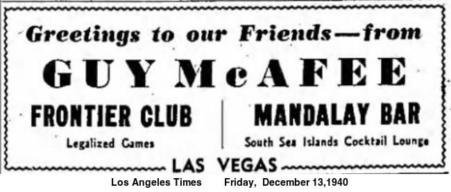 Santa Anita Turf Club Amp Mandalay Bar Over50vegas Com