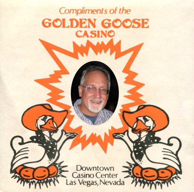 Golden Goose Casino
