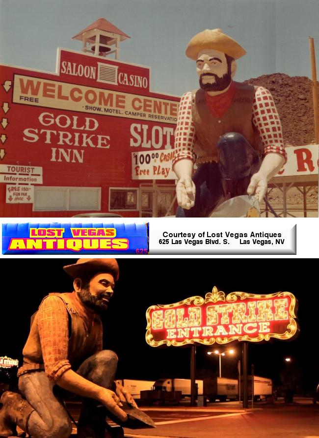 golden nugget casino online bingo kugeln
