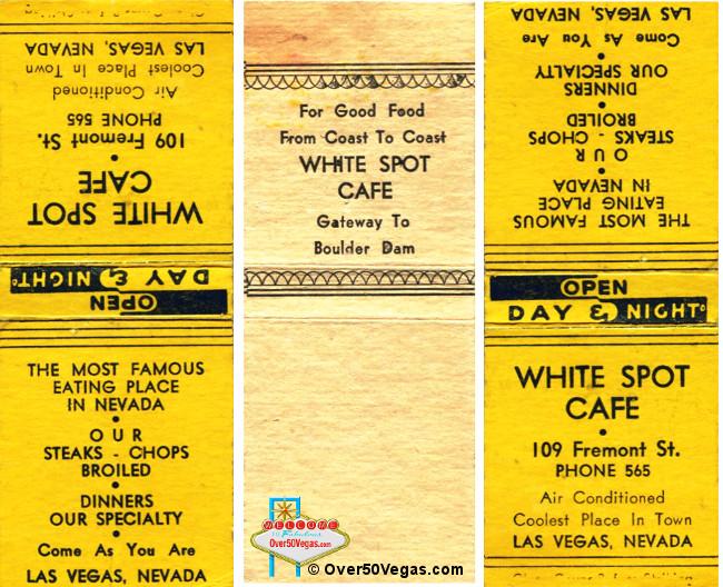 Yellow Door Cafe Menu